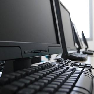 Побутовата та комп'ютерна техніка